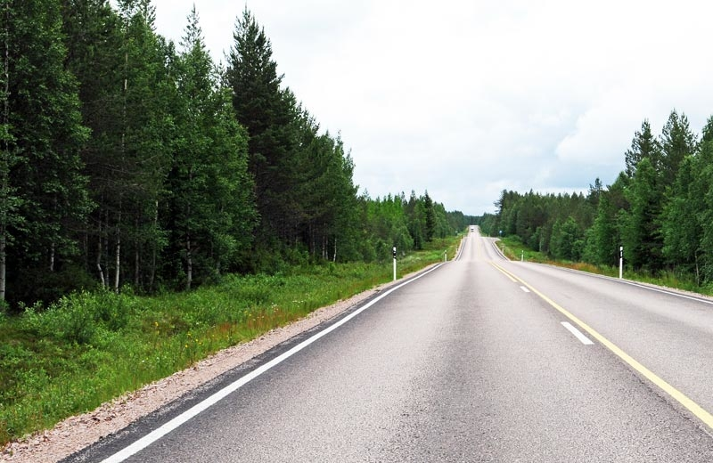 Taksi Jari Kirjonen